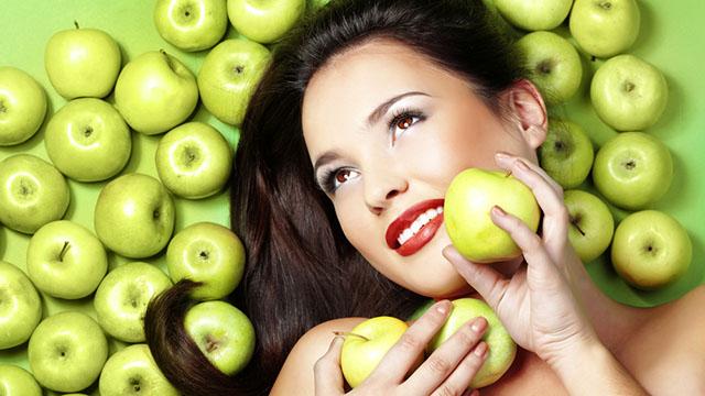 Vale la Pena di Usare Prodotti di Bellezza Vegani?