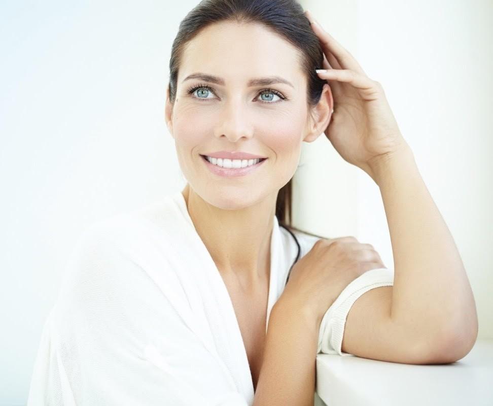 Come si può ottenere una pelle radiosa?
